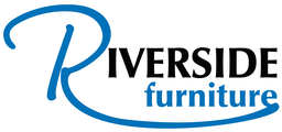 riverside furniture logo