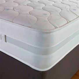 Kingstone ortho memory no turn mattress